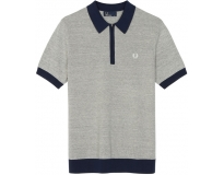 Fred Perry Polo Colour Block