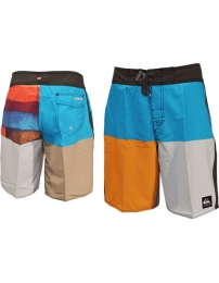 Quiksilver Boardshorts Cypher Mutiny