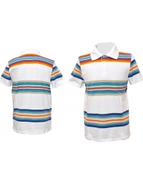 Quiksilver Polo Beacon