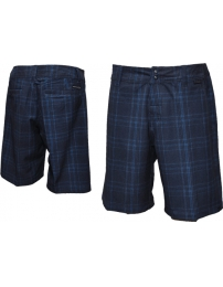 Quiksilver boarshort neolithic