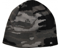 Quiksilver Gorro Dust Bowl Youth Reversivel
