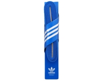 Adidas cordoes laces and