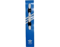 Adidas Joias P/Cordoes Laces And