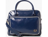 Fred Perry Saco Classic Holdall