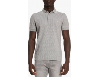 Fred Perry Polo Short Leeve