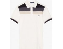 Fred Perry Polo Sports Authentic