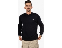 Fred Perry Sweat Crew Neck