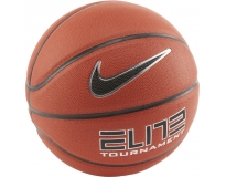 Nike Bola de Basquetebol Elite Tournament