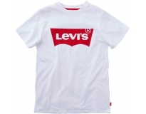Levis T-shirt Graphic Tee Jr