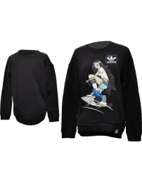 adidas Sweat Larga ST