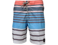 Billabong boardshorts spinner