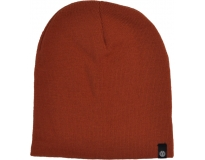 Element gorro carrier