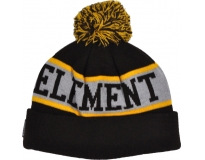 Element Gorro Fairfax