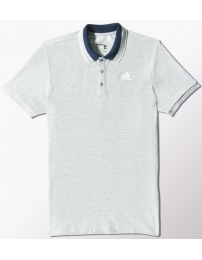 adidas Polo Sport Essentials The
