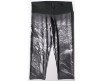 Adidas Calça 3/4 Infinite Series Tight