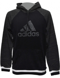 adidas Sweat C/Capuz Sport Essentials Authentic