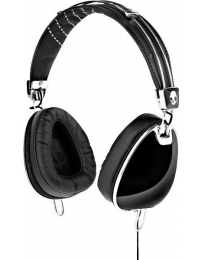 Skullcandy HeadPhones Aviator