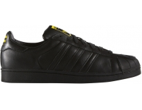 Adidas sapatilha superstar supershell by pharrell williams
