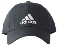 Adidas Boné 6 Panel Classic Lightweight Embroidered