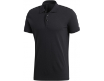 adidas Polo Essentials Base