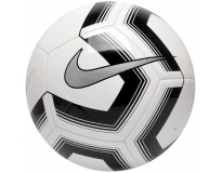 Nike Bola de Futebol Pitch Train