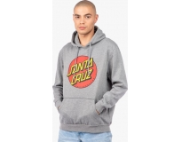 Santa Cruz Sweat C/ Capuz Classic