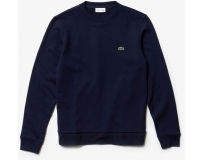 Lacoste Sweat Crewneck