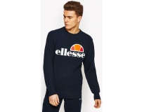 Ellesse Sweat Succiso