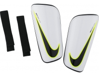Nike Caneleiras Hard Shell Slip In