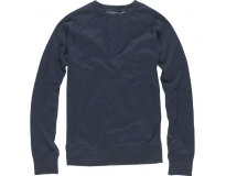 Element sweat basica meridianew