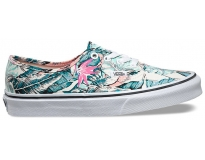 Vans sapatilha authentic w