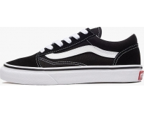 Vans Sapatilha Old Skool Kids