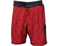 Vans Boardshort Chili Pepper