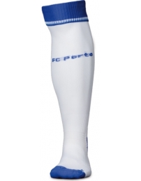 Warrior meia oficial home f.c.porto 2014/2015