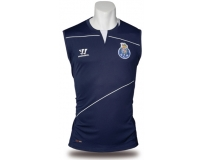 Warrior t-shirt alças f.c.porto away 2014/2015