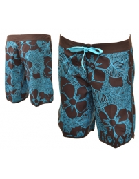 Roxy boardshort do baia
