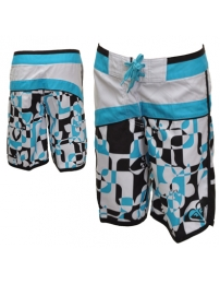 Roxy Boardshort Blockflower