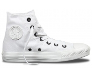 Converse Sapatilha All Star CT AS Hi