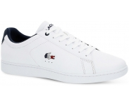 Lacoste Sapatilha Carnaby Evo 119