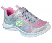 Skechers sapatilha swift kicks