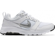 Nike sapatilha air max motion (gs)