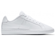 Nike Sapatilha Court Royale Jr