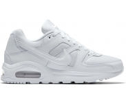 Nike Sapatilha Air Max Command Flex Jr