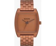 6407114b2 Nixon Relógio Time Tracker