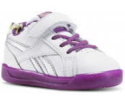 Reebok Sapatilha Step N Flash 3.0 Inf