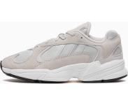 sports shoes a76ae 6f75f adidas Sapatilha Yung 1