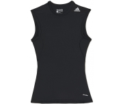 adidas T-shirt Techfit Base Compresion