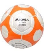 Mikasa Bola Futsal FPF Oficial FIFA 66cb2d7090e89