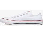 Converse Sapatilha All Star Low OX 6e2cfa51463