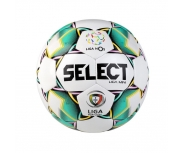 Select Bola Liga Mini Portugal 2020